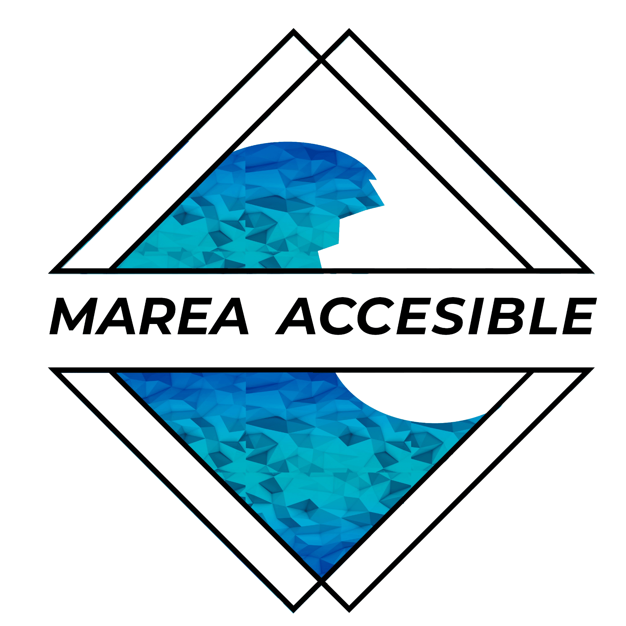 Marea Accesible