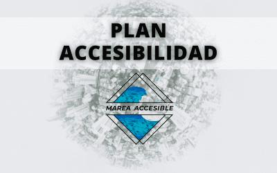 ¿Qué es un plan de accesibilidad?
